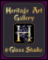 Heritage Art Gallery & Glass Studio